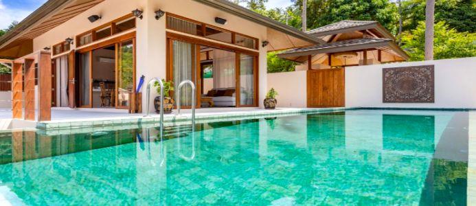 The Best Koh Phangan Luxury Villas for Sale in 2021