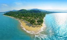 6 Secrets You Should Know About Samui