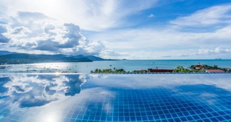 Why You Should Buy or Rent in Koh Samui