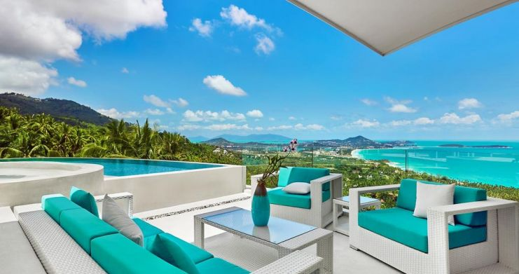 luxury-villas-koh-samui