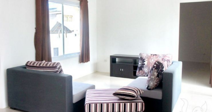 5 Bedroom Luxury Pool Villa for Sale in Peaceful Lamai -7