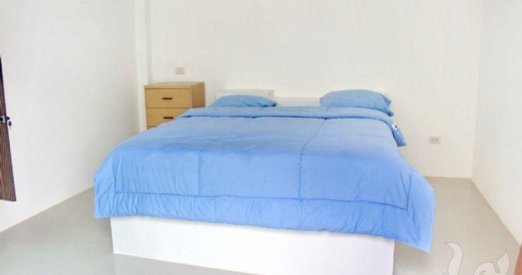 5 Bedroom Luxury Pool Villa for Sale in Peaceful Lamai -10