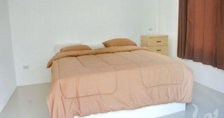 5 Bedroom Luxury Pool Villa for Sale in Peaceful Lamai -11