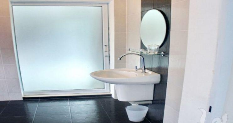 5 Bedroom Luxury Pool Villa for Sale in Peaceful Lamai -15